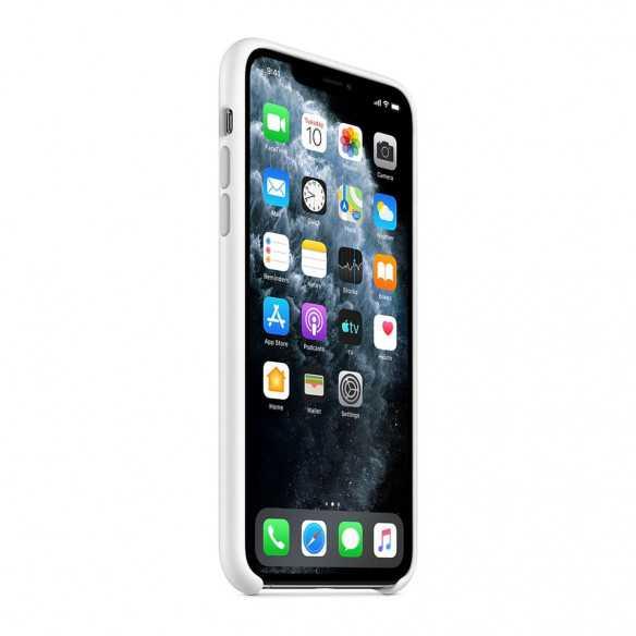 LOGO CAUDIE - Case iPhone XS - Caudie